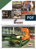 favorit-catalogo-2013.pdf