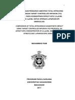 ANESTESI INTRAVENA.pdf