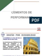 CHARLA_CEMENTOS_DE_PERFORMANCE.pdf