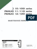 Maintenance B-54815.pdf