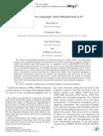 language conventional.pdf