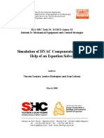 Annex_43_Simulation_of_HVAC_components_with_the_help_of_an_Equation_Solver.pdf
