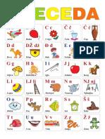 predskola_abeceda