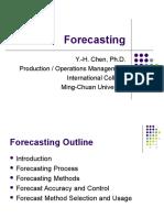 forecasting.ppt