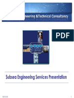 STM Engineering Services1