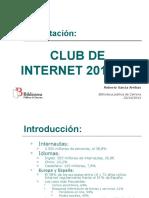 121003 Presentación de CLUB DE INTERNET 2012_2013.ppt