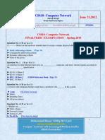 CS610finaltermsolvedMcqswithreferencesbyMoaaz.pdf