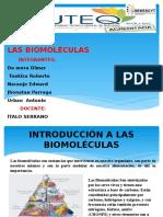 las-biomoleculas.pptx
