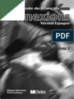 Connexions_niveau_2.pdf