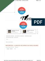 RUMIZ AFRICO Www.corrierelocride.it Libriscrittori-ia Fonte-Inchieste