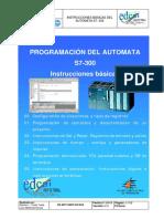 S7300BASICO.pdf