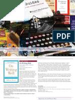 HarperCollins_WritingGuides final.pdf