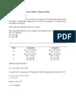 Vector Addition.docx
