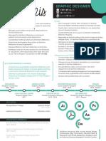 TheisBrit_Resume_Aug2016.pdf