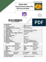 SSC(Tech)-48-106821_12_8_2016