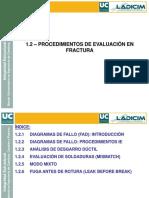 1-2- Procedimientos Evaluacion Fractura_DFB