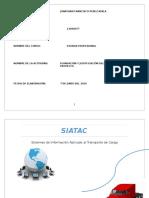 Avance 1 Planeacion y Organizacion Del Proyecto 1