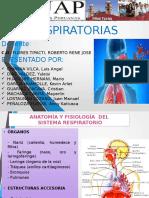 Enfermedades-respiratorias Medicina 3