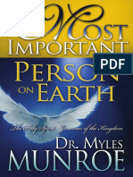THE HOLYSPIRIT GOVERNOR OF THE KINGDOM BY DR. MYLES MONROE.pdf