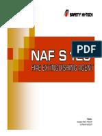 NAF_S_125_15_03_07