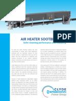 Air_Heater.pdf