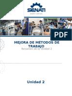 mmtr_resumen_u02 (2).pps