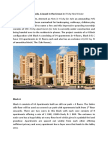 Flats in Trichy for Sale