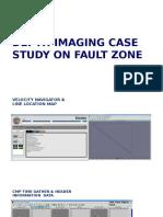 Seismic Depth Imaging - Case Study_030916_Unpad