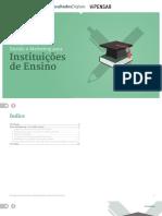RD - [Educação] - Planejamento de Gestão e Marketing Para Instituições de Ensino