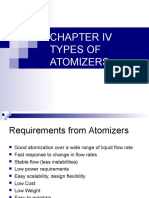 6TYPES OF ATOMIZERS 2.ppt
