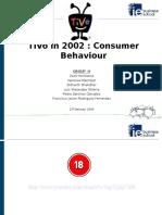 TiVo-in-2002