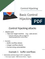 02-ctrl-hijacking.pdf