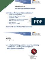 SPE MPD Presentation.pptx