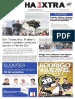 Folha Extra 1611