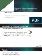 BRKCRS-3143-Troubleshooting Cisco Catalyst 6500 Series.pdf