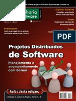 Edição30-2010