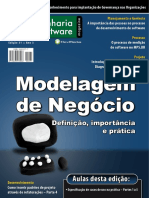 Edição31-2010