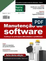Edição33-2011