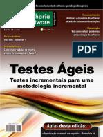 Edição34-2011