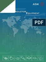 ASM-Equipment-2.pdf