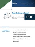 RD - [CRM] - Newsletter por email.pdf