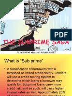 Subprime mod.ppt
