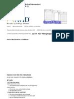 Cornell Notes - Franklin Middle SchoolAVID (Advancement via Individual Determination)National Demons