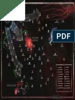 Deathwatch Jericho Reach Map