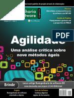 Edição37-2011
