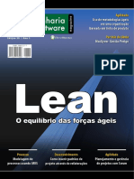 Edição38-2011