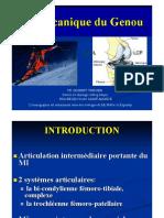cours_20biomecanique_20genou_20GV.pdf