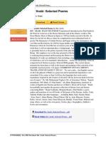 Ibn-Arabi-Selected-Poems-416-v55eWrL.pdf