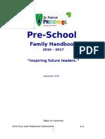 SPS Elementary School Parent handbook.docx