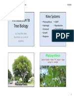 IntroductiontoTree-Biology.pdf